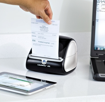 Dymo Thermal Printer